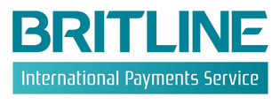 HiFX - international payments expertly done